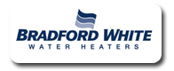 We Install Bradford White Water Heaters in 91206