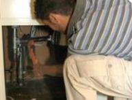 Our Glendale Plumbing Team Fixes Leaks