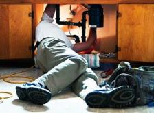 Our Glendale CA Plumbing Team Does Garbage Disposal Installation and Repair
